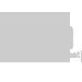 Community Barnet Logo
